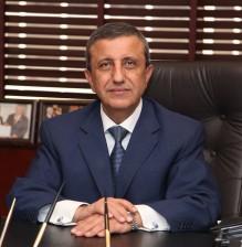 مراد : انصاف البنك العربي من العدل الاميركية يعزز الثقة بالاقتصاد الوطني