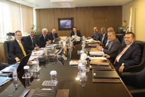 1,4 مليون دينار أردني أرباح gig   الشرق العربي للتأمين قبل الضريبة كما في نهاية الربع الأول للعام 2018