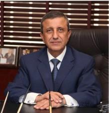 رئيس تجارة عمان: عمال الاردن هم ثروة الوطن