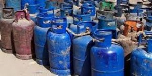 توقعات بارتفاع سعر اسطوانة الغاز المنزلي لـ(10) دنانير خلال النصف الاخير من العام الحالي