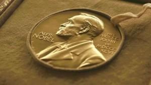 لا فائز بـ نوبل في الأدب بسبب (التحرش)