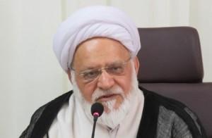 مسؤول إيراني: في هذا المكان تطبخ واشنطن حربها ضدنا