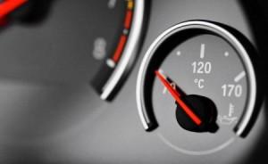 لماذا يجب الحذر من ارتفاع الحرارة داخل المركبة إلى 60 درجة مئوية؟