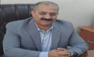 العتوم ينفي تعرض طفلين سوريين للاختطاف في اربد
