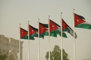 مصادر رسمية : الاردن لن يشارك باحتفالات نقل السفارة الامريكية الى القدس