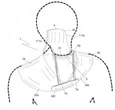 فريق بحثي من جامعة البترا يحصل على براءة اختراع أمريكية