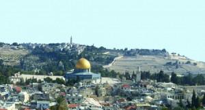 بالأسماء .. قائمة الدول المشاركة في احتفالات نقل السفارة الأمريكية إلى القدس