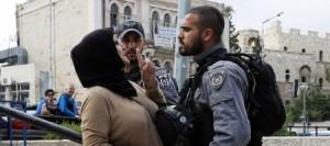 ترقب وحبس للأنفاس قبل الافتتاح .. إسرائيل تستنفر والفلسطينيون مصرون على المواجهة