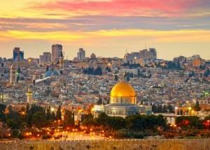 الأردن: تصريحات كوشنير حول الوصاية الاسرائيلية على القدس مرفوضة قطعا