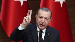أردوغان: لن نسمح لإسرائيل بسرقة القدس مهما كان الثمن .. والأمم المتحدة انهارت في مواجهة القتل بغزة