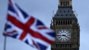 بريطانيا : قرار الولايات المتحدة نقل سفارتها من تل أبيب إلى القدس