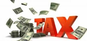 المجلس الوزاري يبحث الخميس مشروع القانون المعدل لضريبة الدخل