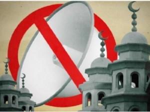 بعد مكة...تعرف على الدولة العربية التي منعت استعمال مكبرات الصوت أثناء التراويح