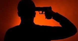 في واقعة غريبة .. رجل يحتفل بشهر رمضان بإطلاق النار على نفسه