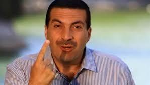 بالفيديو...عمرو خالد يثير جدلا واسعا بعد اعتذاره عن إعلان الدجاج!