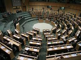 قانون ضريبة الدخل يصل مجلس النواب