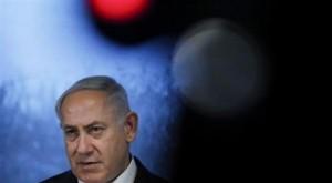 اجتماع لمجلس الوزراء الأمني الإسرائيلي تحت الأرض .. لماذا؟