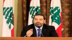 قانون للأسد يمنع السوريين من العودة الى البلد .. وسعد الحريري يعلّق