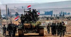 تفاصيل أغرب عملية تبادل للأسرى في تاريخ سوريا