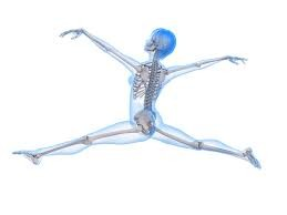 أفضل 5 فيتامينات للعظام و المفاصل