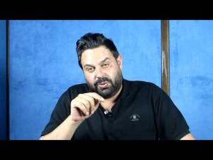 عماد فراجين يعتذر ويوضح: سأرتدي قميص الفيصلي (فيديو)