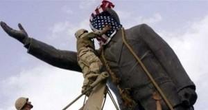 ماكين يعترف أخيرا بأن الحرب على العراق كانت خطأ