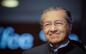 رسالةٌ مُؤثِّرةٌ للرئيس الماليزي مهاتير محمد بعُنوان «معركتي الأخيرة»