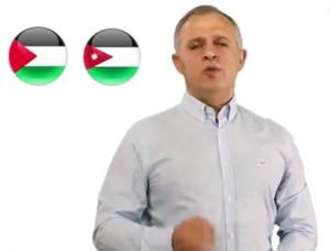 الدكتور معن القطامين… يتحدّث عن خطأ عماد الفراجين / فيديو