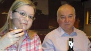 تشخيص  غامض  للجاسوس الروسي وابنته بعد تسممهما