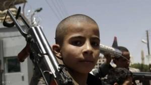 تعرف على أخطر دولتين عربيتين على حياة الأطفال؟