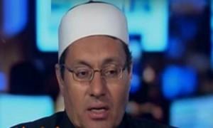 داعية مصري يثير الجدل : الصوم ليس فرضا على من راتبه أقل من هذا المبلغ!