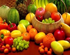 هذه الفاكهة...تحميكم من البدانة وتضبط شهيتكم وتخلصكم من الدهون!
