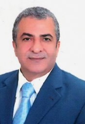 موافقة مجلس التعليم العالي  على تعيين أ.د. ساري حمدان رئيسا لجامعة عمان الاهلية