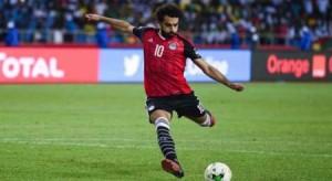 مصر تبث مباريات مونديال روسيا