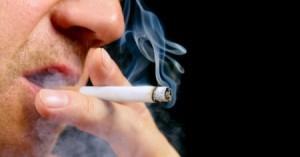 70 بالمئة من ضحايا الجلطة القلبية في الاردن مدخنون