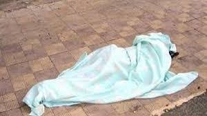 وفاة حدث اثر سقوطه عن سطح منزلهم في بلدة دير ابي سعيد بلواء الكورة