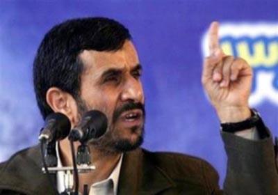 استمرارا لتوتر العلاقات..إيران تهدد مصر في حال إيواء مجاهدي خلق