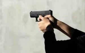 مقتل شخص وإصابة اخر بمشاجرة في وادي الرمم