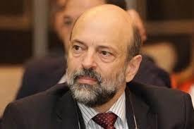 مصادر : الرزاز يجري لقاءات مكثفة في منزله لوضع اللمسات الاخيرة على تشكيل حكومته