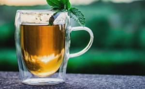 لن تصدق كيف اكتشف الشاي...شراب الملايين!