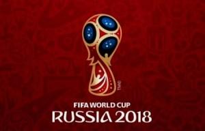 جدول مباريات مونديال 2018 حسب توقيت الأردن