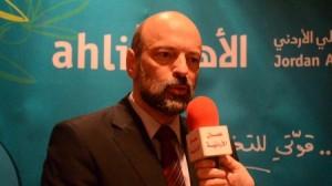 البنك الاهلي الأردني يحصد 4 حقائب وزارية في حكومة الرزاز