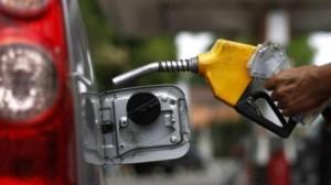 مصر ترفع أسعار الوقود بنسب تصل لـ 50%