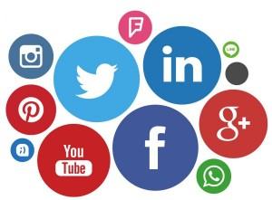 تراجع الاعتماد على شبكات التواصل الاجتماعي في متابعة الأخبار