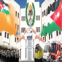 الدفاع المدني: (8) وفيات و (358) إصابة خلال عطلة عيد الفطر السعيد