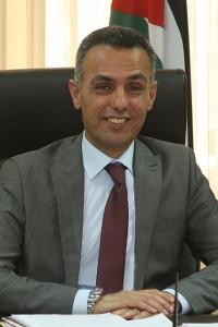 تكليف د.عماد صلاح قائما بأعمال رئيس
