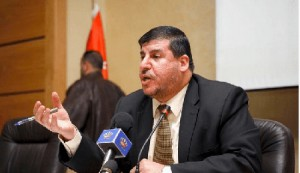 السعود: حديث الرزاز لا يبشر الأردنيين