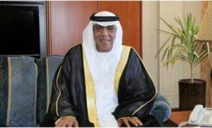 السفير الإماراتي في عمّان: لن نسمح لإيران أن تكون حجر عثرة في استقرار المنطقة