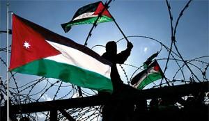 وزير الخارجية ومدير المخابرات يحذران من الانسداد السياسي للقضية الفلسطينية