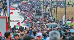 غزة تستعد لـ